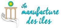 La Manufacture Des Îles